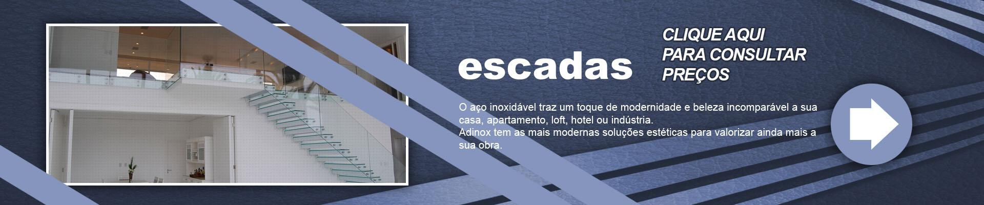 ducha-em-aco-inox-adinox-banner2