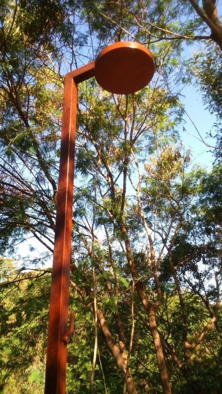 Quanto Custa Ducha Inox Elétrica Artur Nogueira - Ducha em Inox para Piscina
