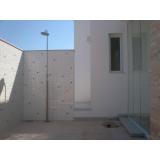 duchas inox piscina Araras